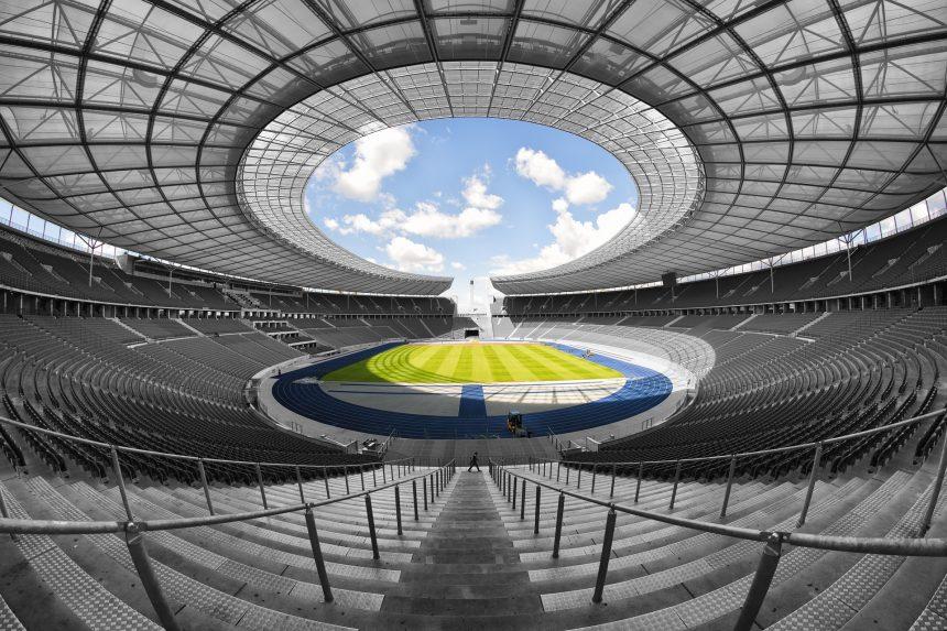 DFL veröffentlicht BuLi-Spielplan 2018/19