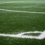 Istanbuler Clubs gewinnen nach Rückstand