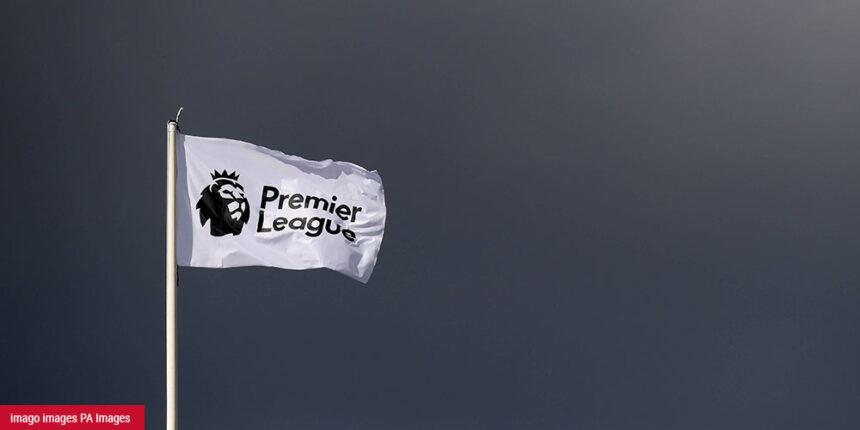Premier League – Saisonrückblick 2019/20